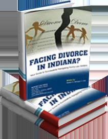 Successfully Navigating Divorce
